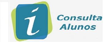 Logotipo Inovar Alunos